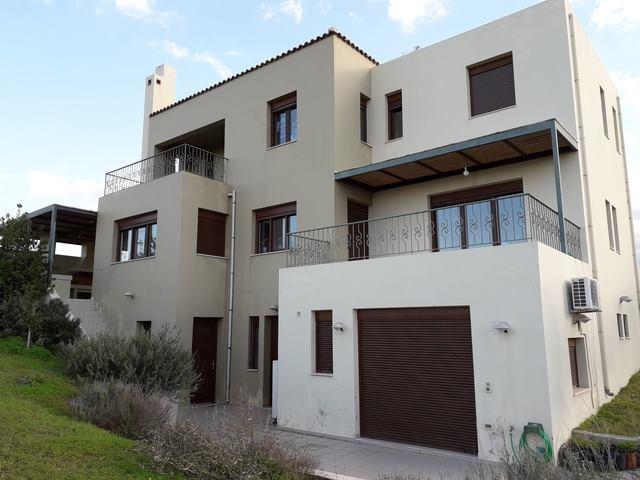Νέα ιδέα : Ανταλλάσσει το σπίτι της κόντρα στην «αγοραία σχέση» του Αir-BnB | tovima.gr