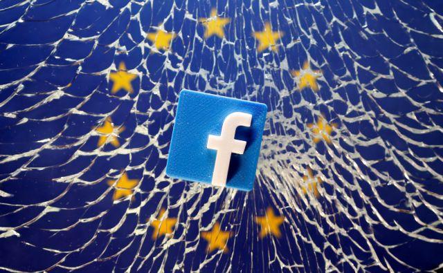 Στην κορυφή το Facebook  παρά τα σκάνδαλα και τις επικρίσεις σε βάρος του | tovima.gr