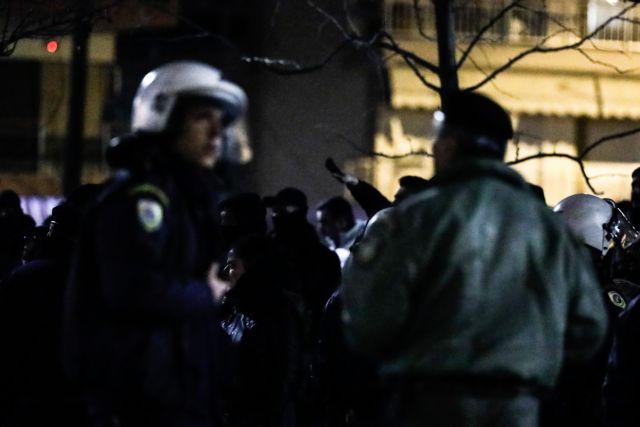 Συμφωνία των Πρεσπών: Λάδι στη φωτιά από τον Πρωθυπουργό | tovima.gr