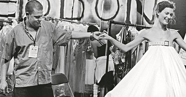 ατζέντα: Η «Εντα Γκάμπλερ» στη Λυρική, η Σιμόν Βέιλ στην Ομόνοια | tovima.gr