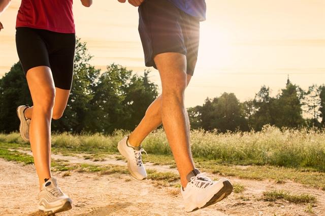 Η άσκηση εξίσου αποτελεσματική με τα αντιυπερτασικά φάρμακα! | tovima.gr