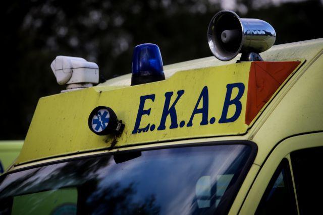 Καλαμάτα: Νεκροί 3 εργαζόμενοι σε ταβέρνα μετά από έκρηξη | tovima.gr