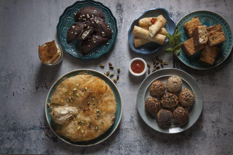 Η τυρόπιτα σήμερα | tovima.gr