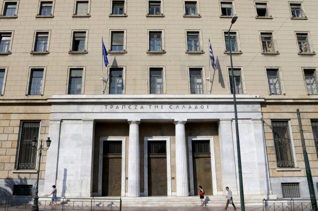 Greek systemic banks eye Bank of Greece plan to reduce NPLs | tovima.gr