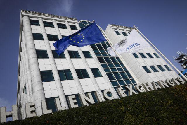 Χρηματιστήριο: Ξεπέρασε τις 650 μονάδες | tovima.gr