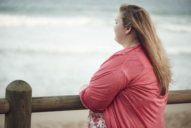 ΗΠΑ: Αυξημένα στους milllennials τα ποσοστά καρκίνου που συνδέονται με την παχυσαρκία | tovima.gr