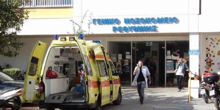 Κι άλλο περιστατικό θανάτου στην Κρήτη από τον ιό H1N1   tovima.gr