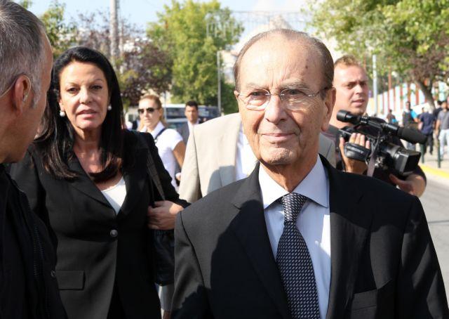 Το μυστήριο με τα «χαμένα» 30 εκατ. ευρώ της απαγωγής του Περικλή Παναγόπουλου | tovima.gr