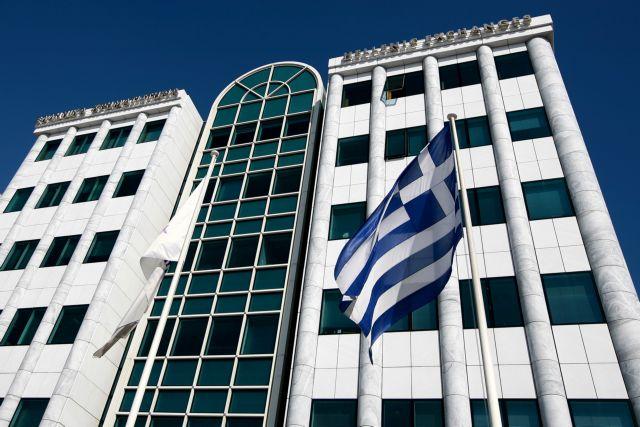 Με πιέσεις η συνεδρίαση του Χρηματιστηρίου Αθηνών | tovima.gr
