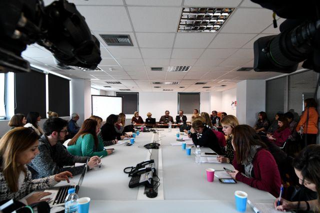 ΚΕΕΛΠΝΟ: Οδηγίες για την αντιμετώπιση της έξαρσης της γρίπης | tovima.gr