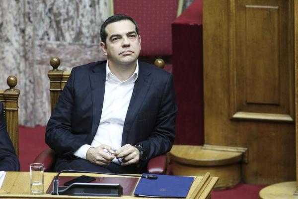 Η κυβέρνηση ολοκληρώνει τον κύκλο της – Εκλογές στον ορίζοντα | tovima.gr
