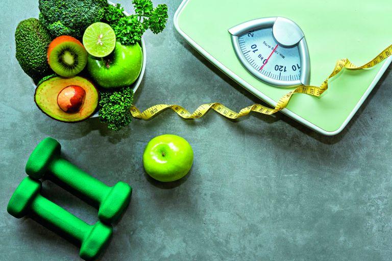Γιατί δεν χάνουμε βάρος μετά την εμμηνόπαυση;   tovima.gr