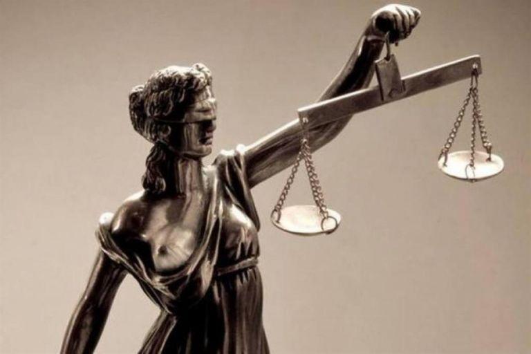 «Μέθοδος του πολιτικού υπόκοσμου η επικήρυξη των οκτώ Τούρκων» λένε πρώην πρόεδροι δικηγορικών συλλόγων | tovima.gr