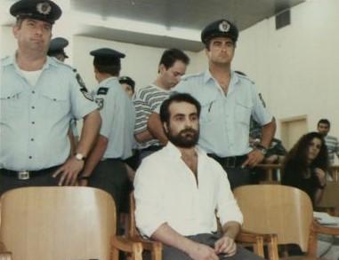 Πέθανε ο Θεόφιλος Σεχίδης, ο ισοβίτης που είχε τεμαχίσει την οικογένειά του | tovima.gr