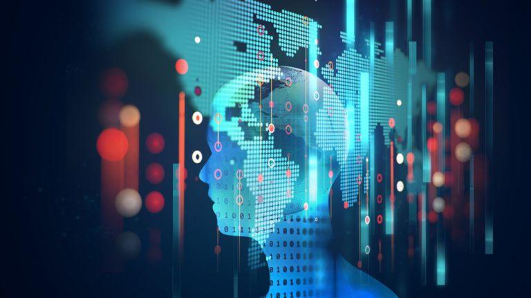 Διαταγή Τραμπ : Δώστε προτεραιότητα στην Τεχνητή Νοημοσύνη | tovima.gr