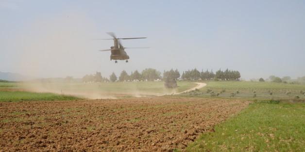 Σκόπια : Σύντομα κοινή στρατιωτική άσκηση Ελλάδας – πΓΔΜ | tovima.gr