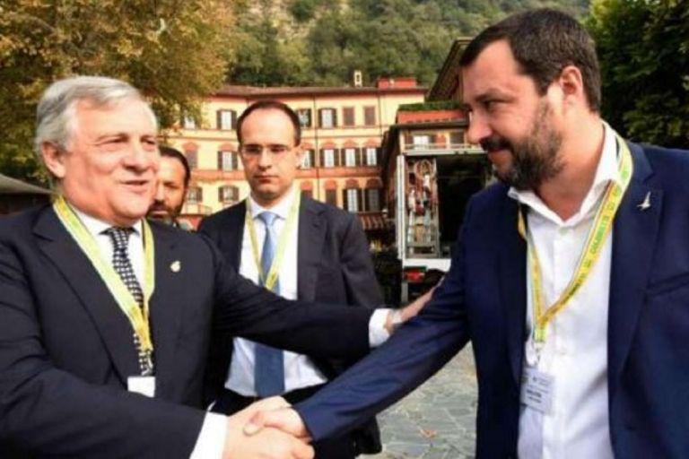 Η σφαγή στην… «ιταλική Ιστορια» προκαλεί διπλωματικό επεισόδιο Σλοβενίας – Ιταλίας | tovima.gr