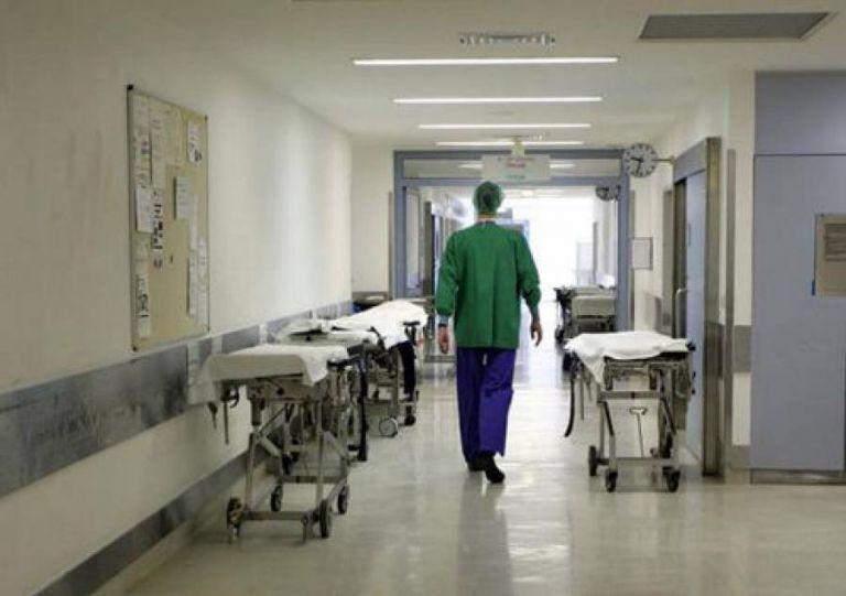 Καρκινοπαθείς Πτολεμαϊδας σε Τσίπρα : Ανάγκη άμεσης πρόσληψης ογκολόγου | tovima.gr