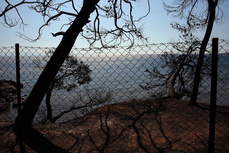 Τραγωδία στο Μάτι: Στο φως τα ηχητικά ντοκουμέντα της ΕΛ.ΑΣ. | tovima.gr