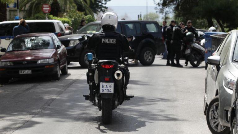 Εξαρθρώθηκε σπείρα εισαγωγής και διακίνησης ναρκωτικών από την ΕΛ.ΑΣ | tovima.gr