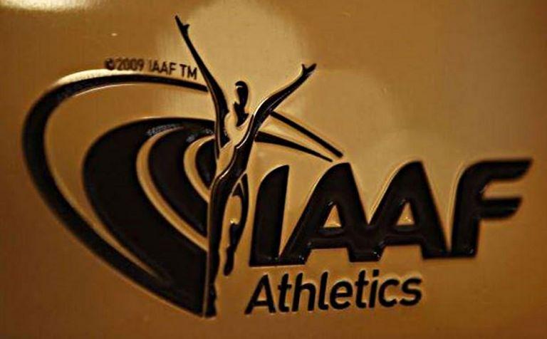 IAAF: Απαραίτητη η μείωση της τεστοστερόνης σε αθλήτριες DSD | tovima.gr