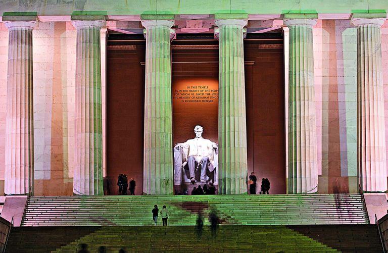 Washington, d.c.   tovima.gr