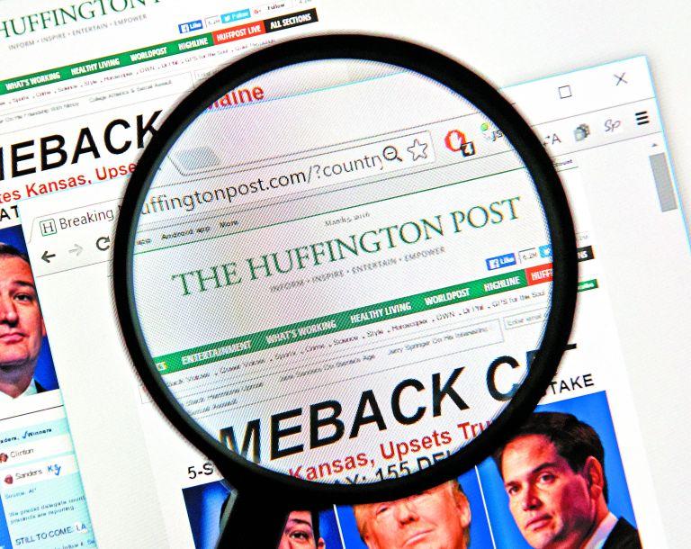 «Τσουνάμι» απολύσεων στα ηλεκτρονικά ΜΜΕ των ΗΠΑ | tovima.gr