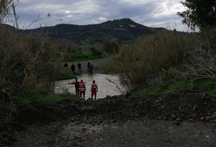 Αυτή είναι η οικογένεια που αγνοείται στην Κρήτη | tovima.gr