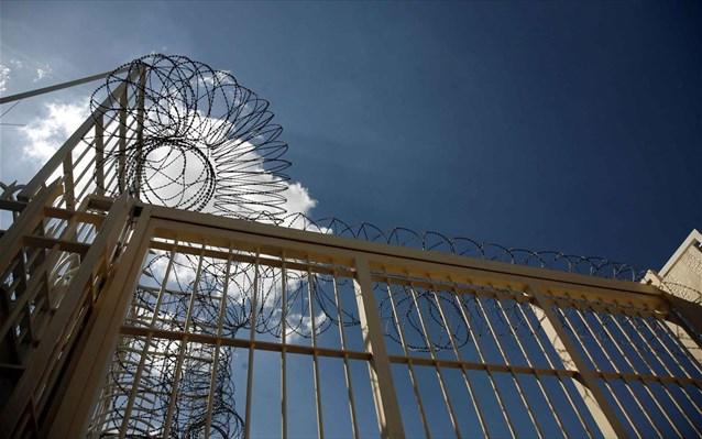 Συμβούλιο της Ευρώπης : Κακομεταχείριση των κρατούμενων μεταναστών στην Ελλάδα | tovima.gr