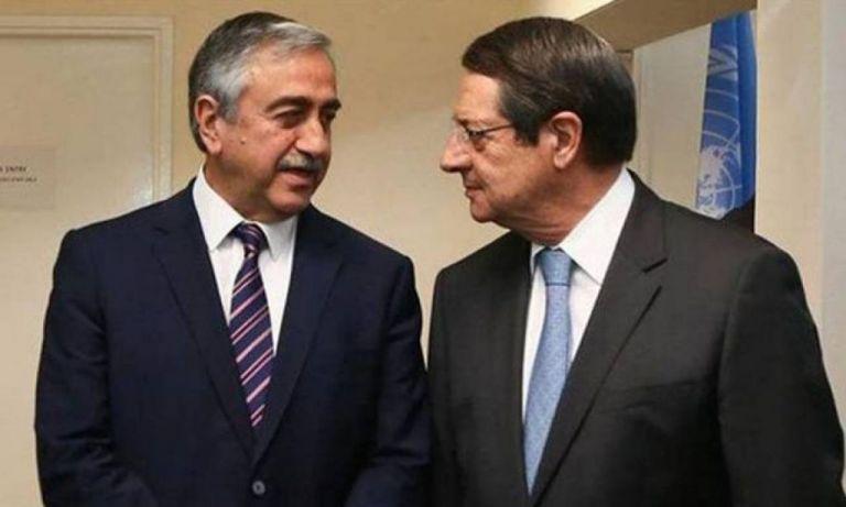 Οι λύσεις του Κυπριακού και οι υδρογονάνθρακες | tovima.gr