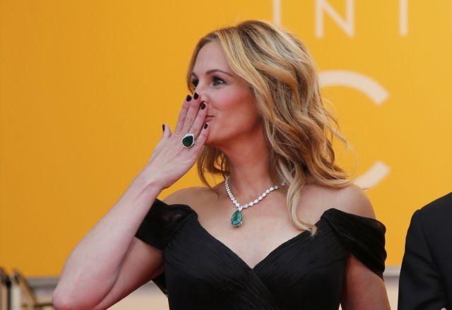 Τζούλια Ρόμπερτς:  Βραβεύεται για την προσφορά της στον κινηματογράφο | tovima.gr