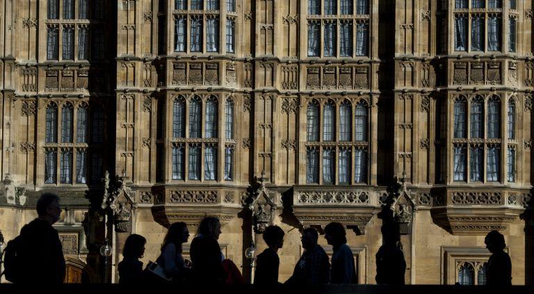 Βρετανία: Ενατη παραίτηση βουλευτή των Εργατικών | tovima.gr