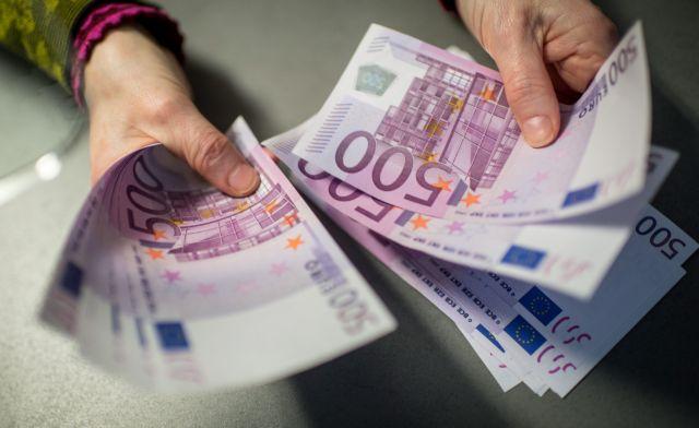 Πετρόπουλος: Από τις 6.000 ευρώ και πάνω όλοι θα έχουν 120 δόσεις | tovima.gr