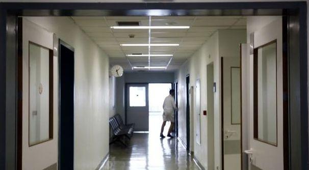 ΠΟΕΔΗΝ: Η έλλειψη γιατρών οδήγησε στο θάνατο 15χρονη | tovima.gr