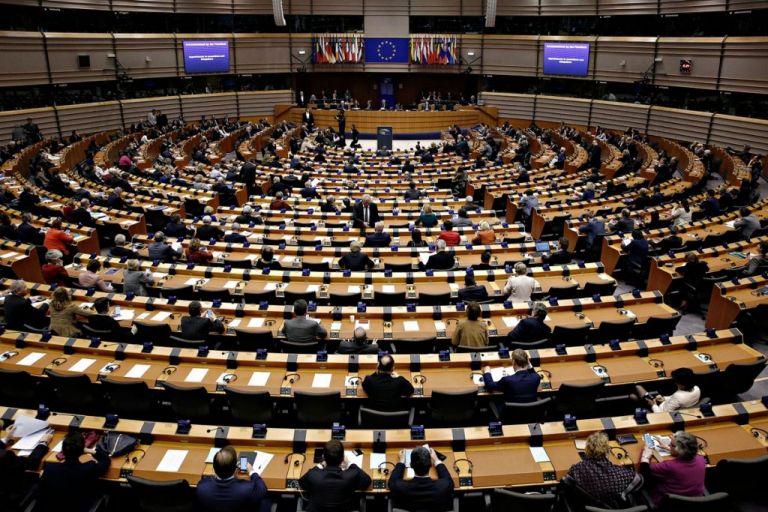Ευρωβουλευτές σε Τίρανα και Σκόπια – Στο μικροσκόπιο οι μεταρρυθμίσεις | tovima.gr