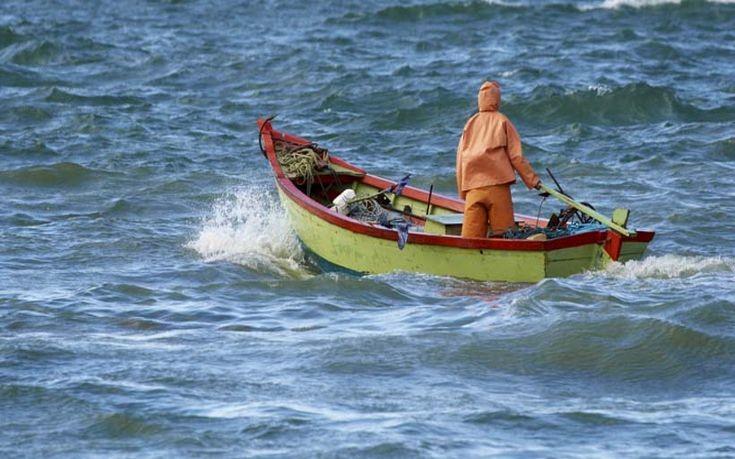 Έλληνες ψαράδες καταγγέλλουν παρενοχλήσεις από Τούρκους | tovima.gr