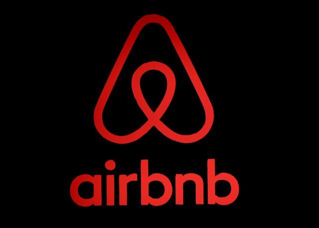 Airbnb: Αύριο η τελευταία ημέρα για την οριστικοποίηση των στοιχείων | tovima.gr