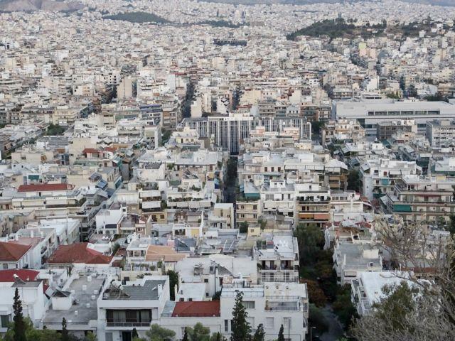Τα βρήκαν κυβέρνηση – τραπεζίτες για την προστασία α΄ κατοικίας | tovima.gr