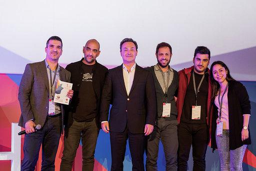 Αλμα στη νέα εποχή με τους νικητές του ReTech Innovation Challenge | tovima.gr