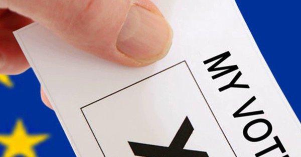 Βέμπερ: Ανησυχητική η άρνηση της Ελλάδας να ψηφίσουν οι Έλληνες της Βρετανίας | tovima.gr