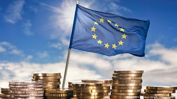 Η Ελλάδα διακυβεύει το ευρωπαϊκό μπόνους | tovima.gr