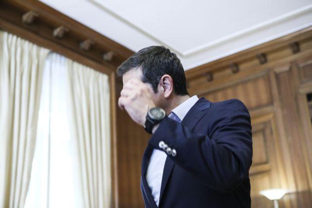 Κομισιόν: Οι πολλαπλές αναγνώσεις μιας έκθεσης και η προοπτική πολιτικής διαπραγμάτευσης | tovima.gr