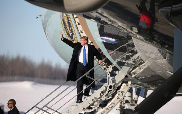 Βόρεια Κορέα: Διαψεύδει τον Τραμπ για την αποχώρησή του από τη Σύνοδο | tovima.gr