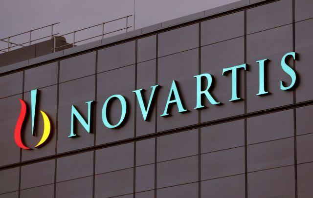 Υπόθεση Novartis: Στους εισαγγελείς Διαφθοράς το πρώτο πόρισμα | tovima.gr