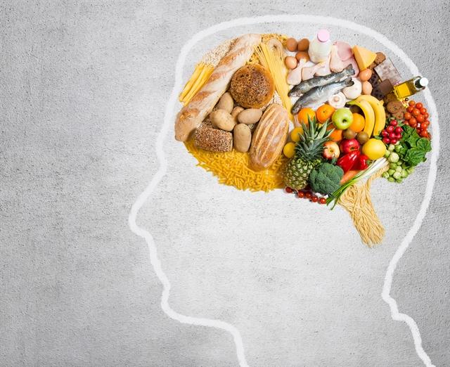 Το τι τρώμε επιδρά στο τι… θυμόμαστε | tovima.gr