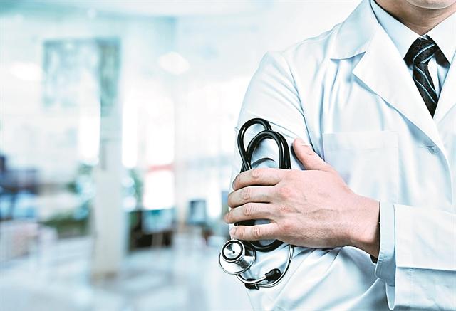 Επιδημία τα «πλαστά πτυχία» στην Υγεία | tovima.gr