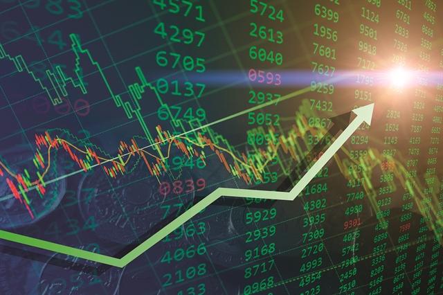 Αναζητώντας μια νέα επενδυτική και επιχειρηματική κουλτούρα | tovima.gr