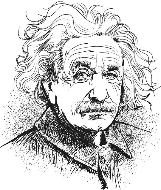 Ομορφος κόσμος κβαντικός… | tovima.gr