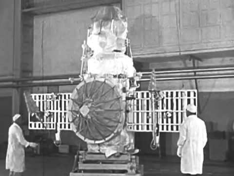 Ανεξέλεγκτη διαστημοσυσκευή σε τροχιά πτώσης στη Γη | tovima.gr