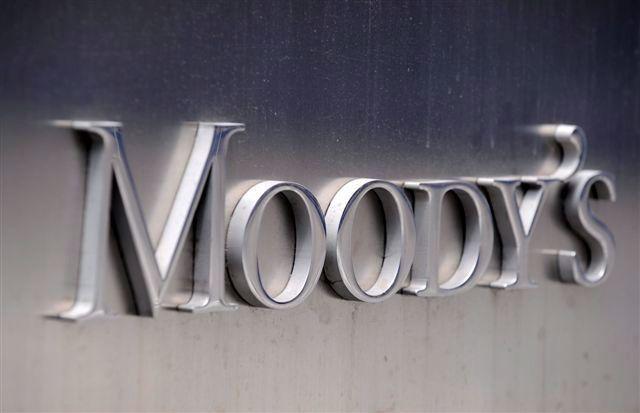 Αναβάθμιση της ελληνικής οικονομίας κατά δύο βαθμίδες από τη Moody's | tovima.gr